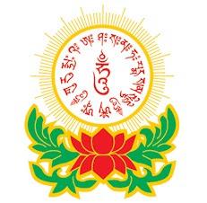 TANTRAYANA BHAIRAWA BERAKHIR  - 4