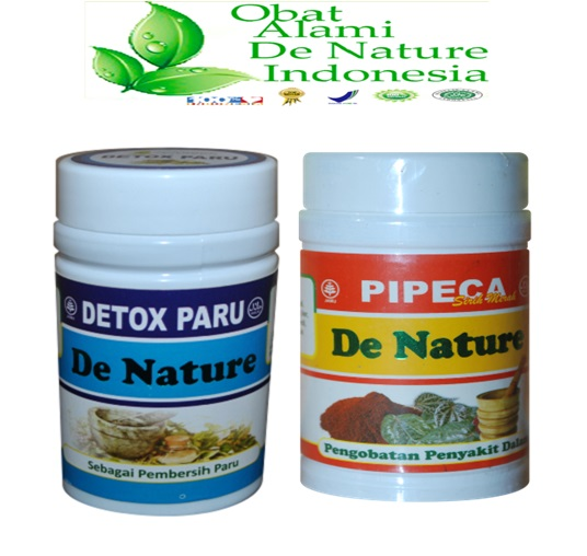 Cari Obat Asma Herbal