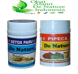 obat asma herbal alami , obat herbal asma akut , obat herbal asma alergi , obat herbal asma anak2 , obat herbal asma utk anak , obat herbal asma pd anak , obat herbal asma dan alergi , obat asma herbal alami terbaik dan terpercaya , obat herbal atasi asma , obat herbal anti asma , obat herbal asma yg paling ampuh , obat asma herbal buat anak , obat herbal asma bronkitis