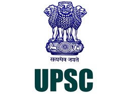 UPSC Combined Defence Service Examination 2019