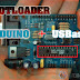 Cara Mudah Mengisi Bootloader Arduino yang Rusak Menggunakan USBasp