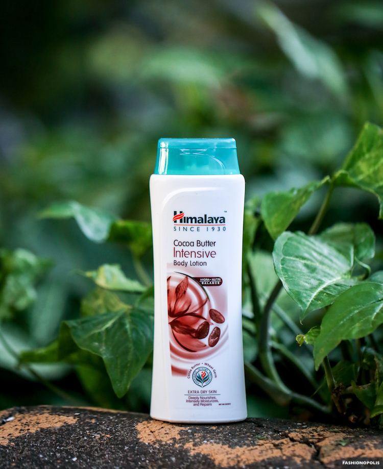 Himalaya Skin Care And Lip Care