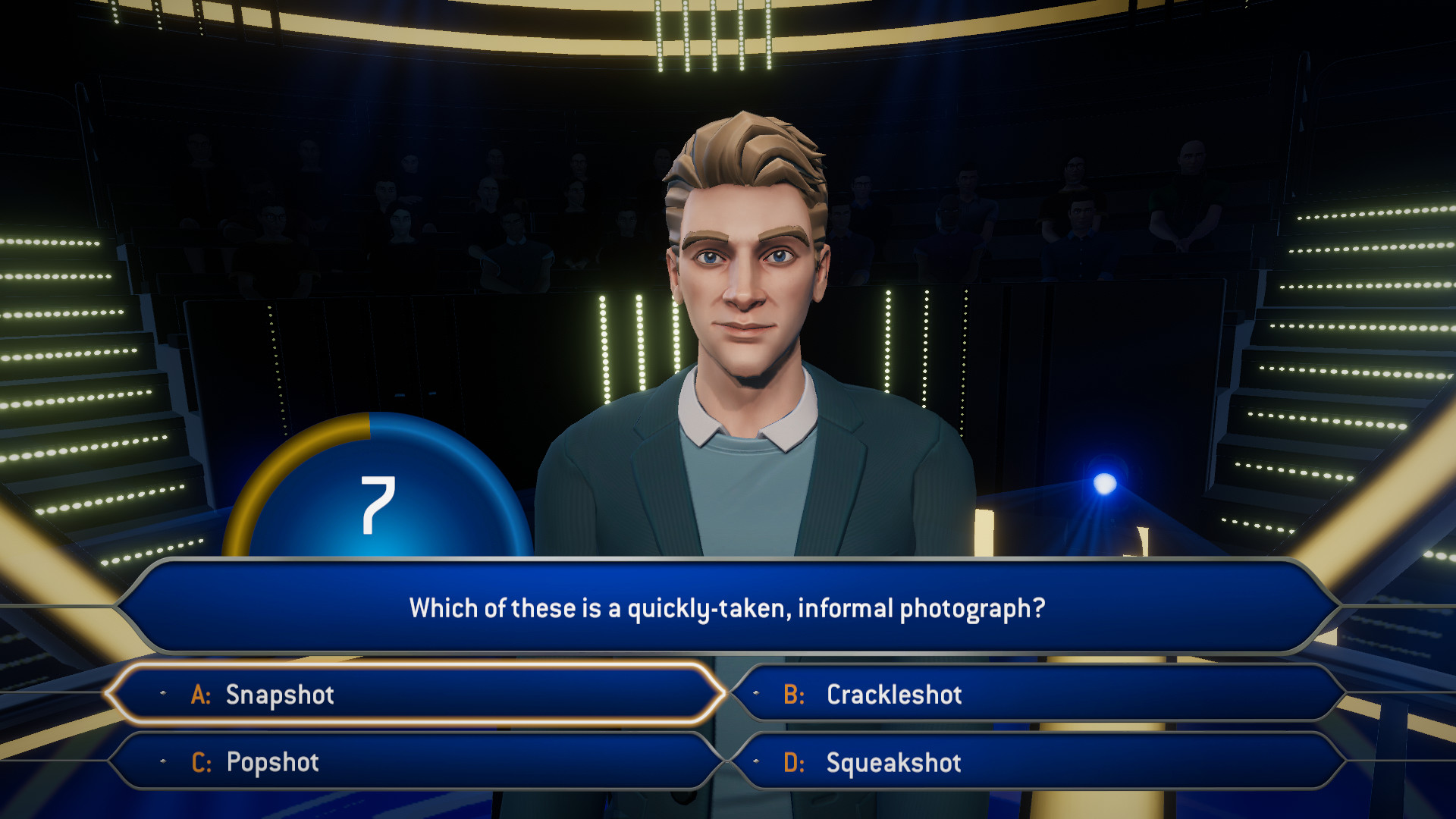 who-wants-to-be-a-millionaire-pc-screenshot-04