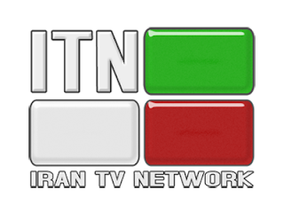 Iran TV Network Frequency Al Yah and Galaxy