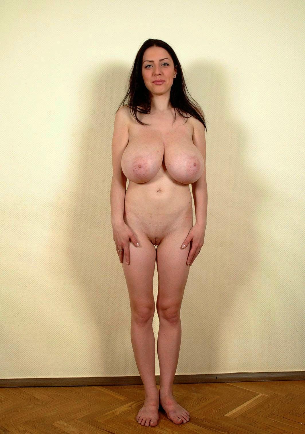 image Huge natural boobs bikini wet tshirt