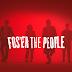 [Show] Foster The People, no Km de Vantagens Hall RJ