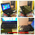 LAPTOP GRAFIS ACERE E14 E5-471-3G5D INTEL CORE I3 VGA NVIDIA GT820M 2GB