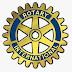 CERIMÔNIA: Rotary Club Porto Velho Rio Madeira empossa nova diretoria na Capital