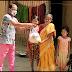 লকডাউনে খাদ্যাভাবের সমস্যা : দুঃস্থদের সহায়তায় এগিয়ে আসছেন সমাজের শুভবুদ্ধি মানুষেরা