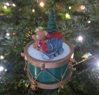 Noch mehr Weihnachtsfavoriten!