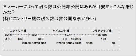 http://danx.jugem.jp/?eid=11