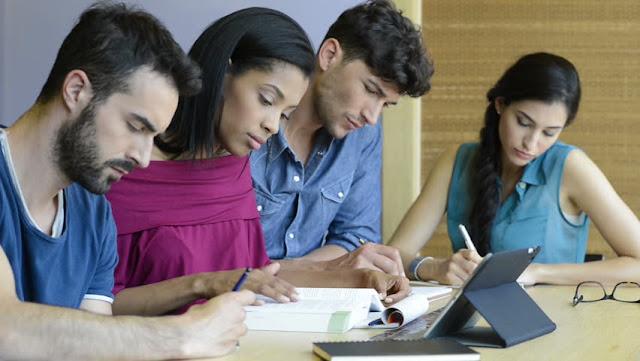 Buy Architecture Dissertation Online