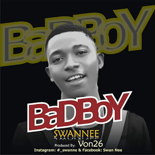 Download Swan Nee--- Bad Boy