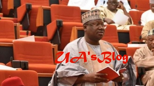 'They're conduit pipes' — senate asks Buhari to scrap irrelevant govt agencies