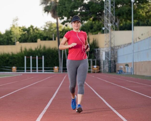 apakah-kamu-sedang-stres-cobalah-joging