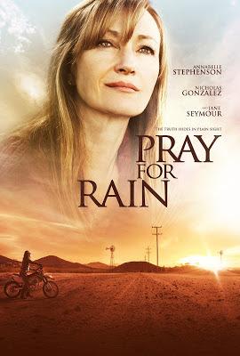 Pray For Rain [2017] By ender89 [NTSC/DVDR-Custom HD] Ingles, Español Latino