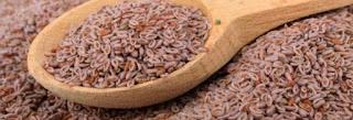 بذرة القطونة للتخسيس - تفقدك من الوزن ١٠ك شهريا