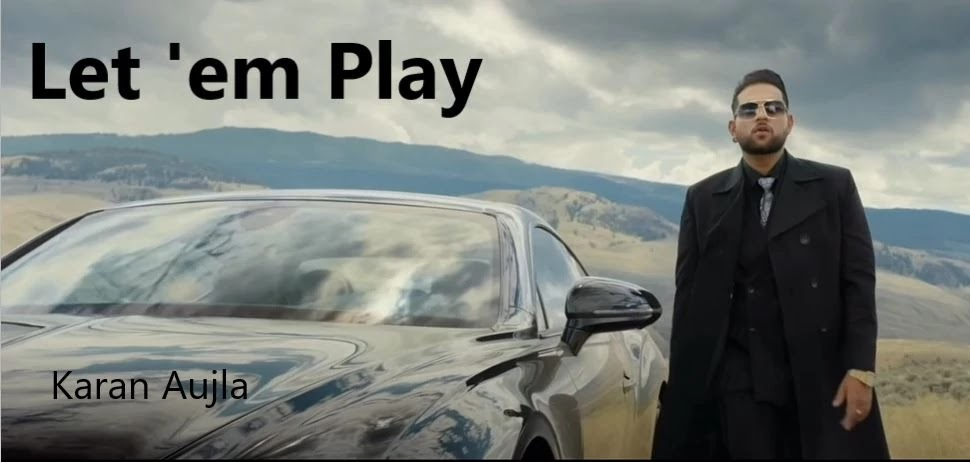 Let 'em Play - Karan Aujla - Lyrics    Yo!  Yeah, Proof!    Oh Modeya Kise Ton Jatt Mudeya Hi Nai  Kehnde Rokna Ae Mainu Main Ajje Turreya Hi Nai  Bunuga Bunuga Wang Kotiya Dream  Saale Udhed De Siyon Koyi Na Udhed Lain De    Aunga Maidan Game Chhed Lain De  Hale Khed De Jawaak Koyi Na Khed Lain De  Aunga Maidan Game Chhed Lain De  Hale Khed De Jawaak Koyi Na Khed Lain De Let 'em Play mp3 download, Let 'em Play mp3 downloadLet 'em Play mp3 downloadLet 'em Play mp3 downloadLet 'em Play mp3 downloadLet 'em Play mp3 downloadLet 'em Play mp3 downloadLet 'em Play mp3 downloadLet 'em Play mp3 downloadLet 'em Play mp3 downloadLet 'em Play mp3 downloadLet 'em Play mp3 downloadLet 'em Play mp3 downloadLet 'em Play mp3 downloadLet 'em Play mp3 downloadLet 'em Play mp3 downloadLet 'em Play mp3 downloadLet 'em Play mp3 downloadLet 'em Play mp3 downloadLet 'em Play mp3 downloadLet 'em Play mp3 downloadLet 'em Play mp3 downloadLet 'em Play mp3 downloadLet 'em Play mp3 downloadLet 'em Play - Karan Aujla - Lyrics    Yo!  Yeah, Proof!    Oh Modeya Kise Ton Jatt Mudeya Hi Nai  Kehnde Rokna Ae Mainu Main Ajje Turreya Hi Nai  Bunuga Bunuga Wang Kotiya Dream  Saale Udhed De Siyon Koyi Na Udhed Lain De    Aunga Maidan Game Chhed Lain De  Hale Khed De Jawaak Koyi Na Khed Lain De  Aunga Maidan Game Chhed Lain De  Hale Khed De Jawaak Koyi Na Khed Lain De Let 'em Play mp3 download, Let 'em Play mp3 downloadLet 'em Play mp3 downloadLet 'em Play mp3 downloadLet 'em Play mp3 downloadLet 'em Play mp3 downloadLet 'em Play mp3 downloadLet 'em Play mp3 downloadLet 'em Play mp3 downloadLet 'em Play mp3 downloadLet 'em Play mp3 downloadLet 'em Play mp3 downloadLet 'em Play mp3 downloadLet 'em Play mp3 downloadLet 'em Play mp3 downloadLet 'em Play mp3 downloadLet 'em Play mp3 downloadLet 'em Play mp3 downloadLet 'em Play mp3 downloadLet 'em Play mp3 downloadLet 'em Play mp3 downloadLet 'em Play mp3 downloadLet 'em Play mp3 downloadLet 'em Play mp3 downloadLet 'em Play - Karan Aujla - Lyrics    Yo!  Ye