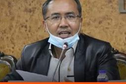 PKS Minta Pengelola Tol segera Antisipasi Banjir
