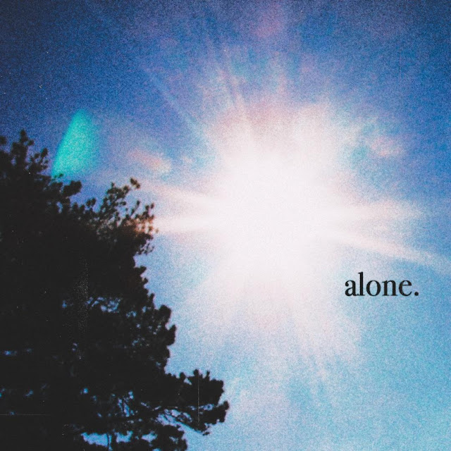 [MUSIC]JOJI ALONE