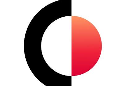 Nissan Mobile Partner App for Android Download