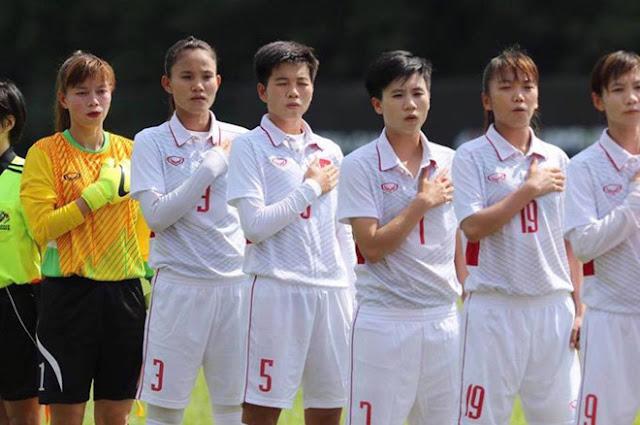 """AFC hết lời khen ngợi thủ môn Việt Nam trước """"trận đánh lớn"""" tranh vé dự World Cup"""