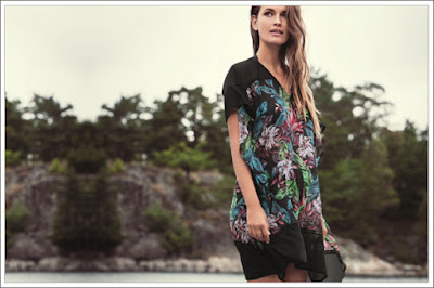 http://www.royal-blue.jp/brand/fantasie_swimwear/mahe.html