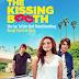 """""""The Kissing Booth"""" y como odiar a todos los personajes de una película."""