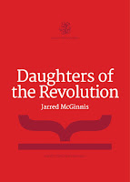 http://galleybeggar.co.uk/store/books/daughters-revolution