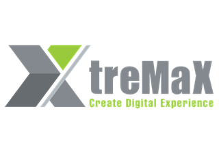 Lowongan Kerja IT Terbaru XTREMAX September 2016