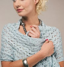 http://www.letsknit.co.uk/free-knitting-patterns/trina