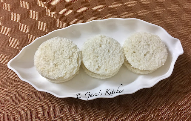 bread dahi vada recipe | instant dahi vada recipe | bread ke dahi bhalle recipe
