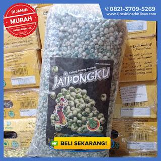 0821-3709-5269, Grosir Snack Kiloan di Kabupaten Mempawah