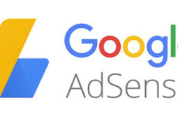 Tips Lengkap Cara Agar Blog Diterima Google Adsense Dengan