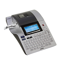 Brother PTouch-2700 Driver Download (Windows, MacOS, Linux)
