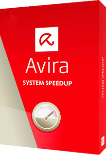 Avira System Speedup 3.1.0.4242 (Español)(Acelera el rendimiento de tu PC)