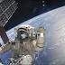 Kenapa bahasa Rusia penting di ISS