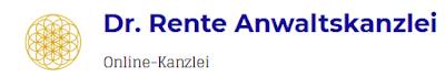 https://www.rente-kanzlei.de/