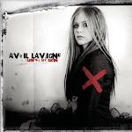 Avril Lavigne - Under My Skin Cover