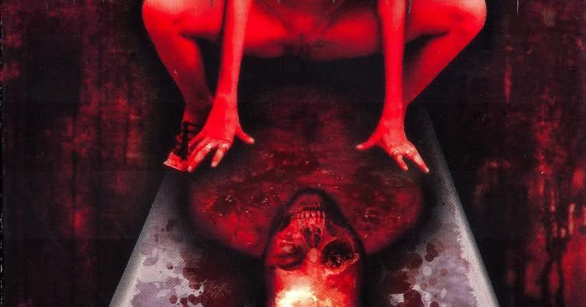 prostitute disfigurement torrent