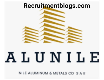 Junior Structure Engineer At Alunile for Aluminum & Metals Company 0-1 years Experience
