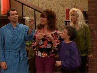 Lustige Bilder Al Bundy Eine schrecklich nette familie