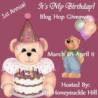 http://www.onhoneysucklehill.com/2016/01/its-my-birthday-giveaway-hop-link-up/