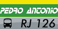 https://www.onibusdorio.com.br/p/rj-126-viacao-pedro-antonio.html