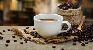 بعد 47 سنة فنجان قهوة يحل لغز جريمة قتل واغتصاب جودي