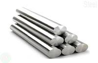 Steel,ইস্পাত