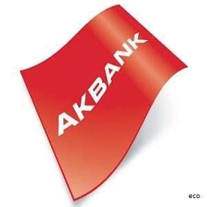 Akbank Bayram Kredisi