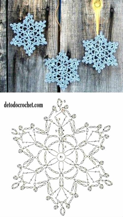 copos-nieve-crochet