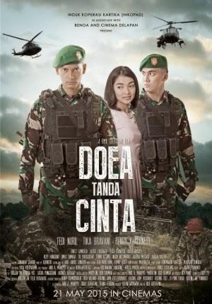 download album lagu indonesia terbaru