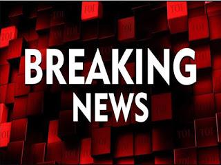 Grenade attack in Sopore, 02 SPOs minor injured